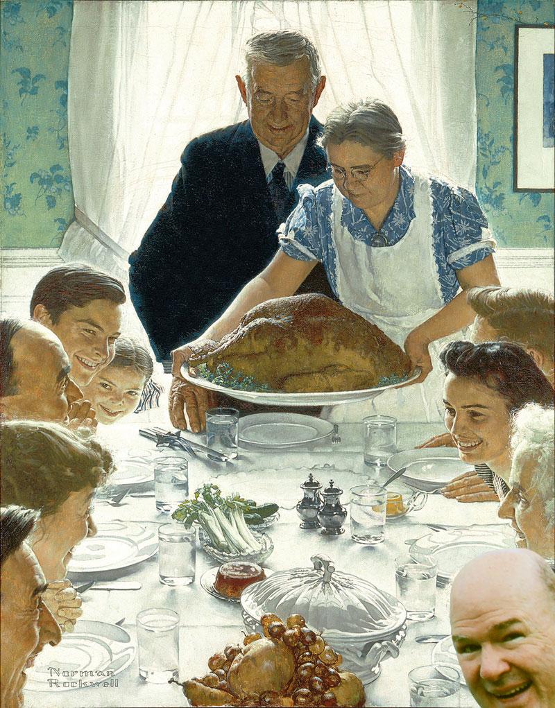 Larry_Thanksgiving