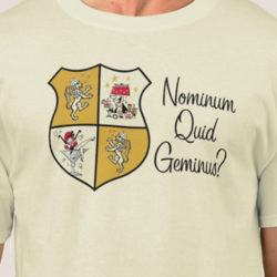 Nominum-Mens_web