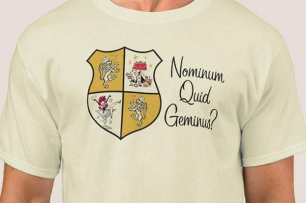 Nominum-Mens_web